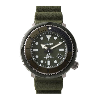 Quartz Watches Divers Watches Analog Watches