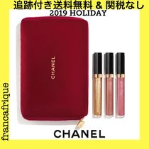 CHANEL Special Edition Lips