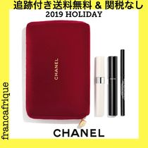 CHANEL Special Edition Eyes