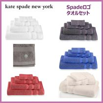 kate spade new york Bath & Laundry