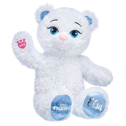 Collaboration Baby Toys & Hobbies