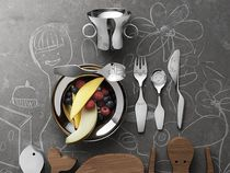 Georg Jensen Dining & Entertaining
