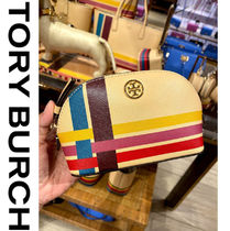 Tory Burch Nylon Pouches & Cosmetic Bags