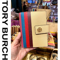 Tory Burch Passport Cases