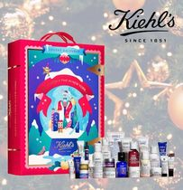 Kiehl's Special Edition Beauty