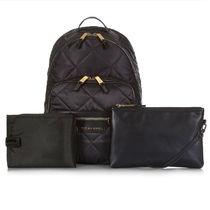 TIBA+MARL Unisex Co-ord Mothers Bags
