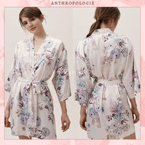Anthropologie Flower Patterns Studded Street Style Collaboration Plain