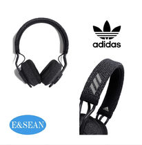 adidas Activewear Accessories