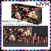 NYX Special Edition Lips