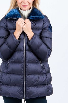 MONCLER TORCON Down Jackets