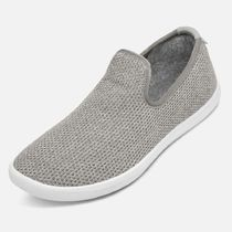 allbirds Loungers Casual Style Street Style Plain Slip-On Shoes