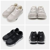 10 corso como Unisex Street Style Collaboration Sneakers