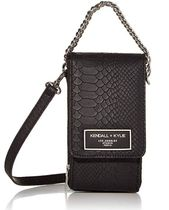 shop kendall + kylie bags