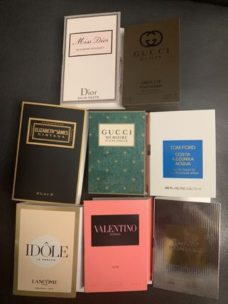 Co-ord Perfumes & Fragrances