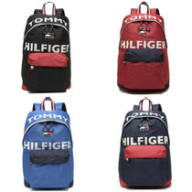 Tommy Hilfiger Unisex A4 Bags