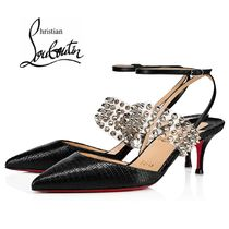 Christian Louboutin Pumps & Mules