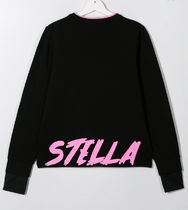 Stella McCartney Petit Kids Girl Tops
