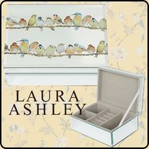 Laura Ashley Special Edition With Jewels Kitchen & Dining Room