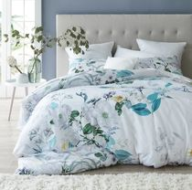 MyHouse Flower Patterns Comforter Covers Duvet Covers