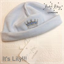 Rachel Riley Baby Boy Accessories