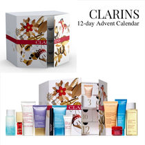 CLARINS Dryness Special Edition Skin Care