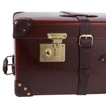 GLOBE TROTTER Orient Unisex Luggage & Travel Bags