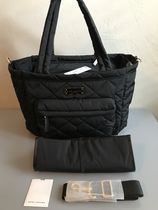 MARC JACOBS Unisex Mothers Bags