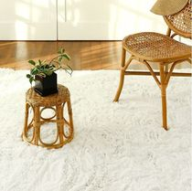 Buy Beam Carpets & Rugs