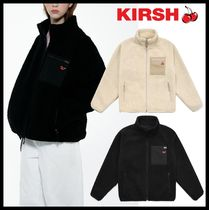 KIRSH Casual Style Jackets