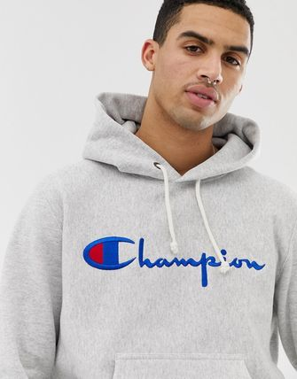 CHAMPION More Tops Tops 3