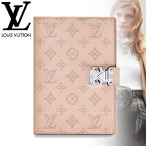 Louis Vuitton MONOGRAM Planner