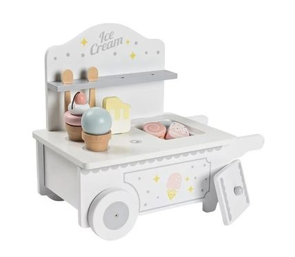 3 years Co-ord Baby Toys & Hobbies