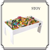 STOY 3 years Baby Toys & Hobbies