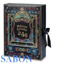 SABON Special Edition Bath & Body