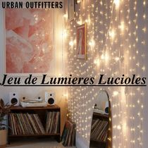 Urban Outfitters Unisex Home Party Ideas Halloween Lighting
