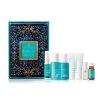 Moroccan oil Dryness Special Edition Hair Care