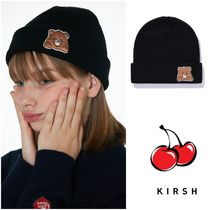 KIRSH Hats & Hair Accessories