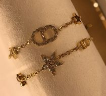 Christian Dior Costume Jewelry Bracelets