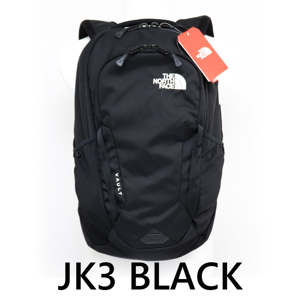shop the north face black series