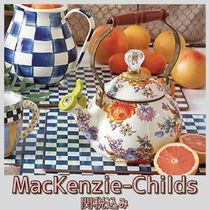 MACKENZiE-CHiLDS Cookware & Bakeware