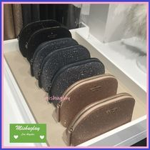 kate spade new york Plain Special Edition Pouches & Cosmetic Bags