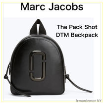 MARC JACOBS Backpacks