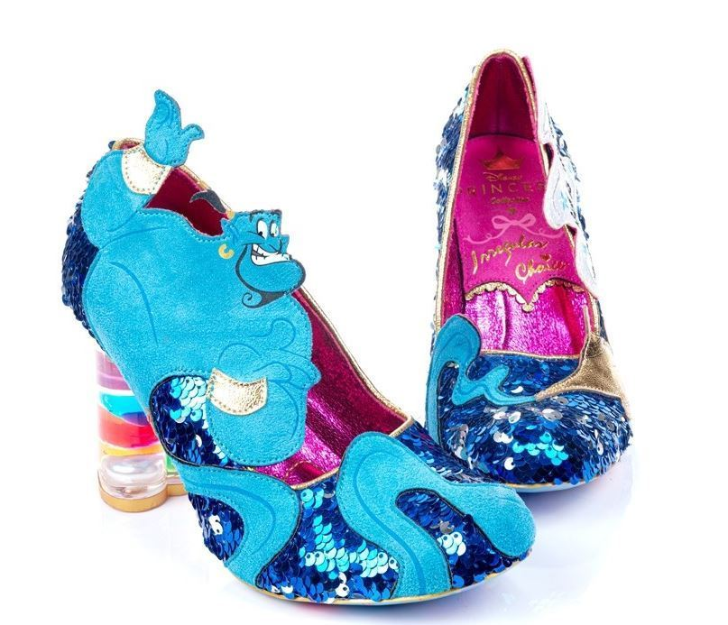 shop irregular choice shoes