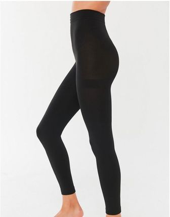 Urban Outfitters Plain Socks & Tights