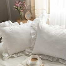 DECO VIEW Duvet Covers