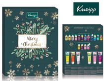 Kneipp Special Edition Bath & Body
