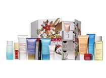 CLARINS Pores Upliftings Acne Whiteness Lotions & Creams