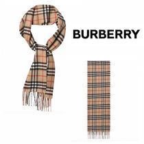 Burberry Unisex Baby Girl Accessories