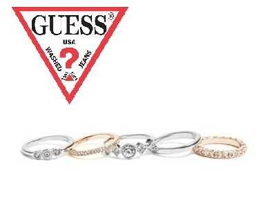 shop guess accessories