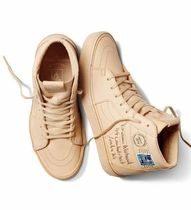 Vivienne Westwood Street Style Collaboration Sneakers